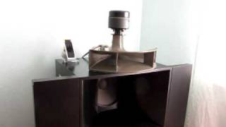 Kondo loudspeaker cable
