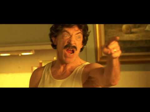 Andy Samberg's Indie Trailer - 2013 Film Independent Spirit Awards