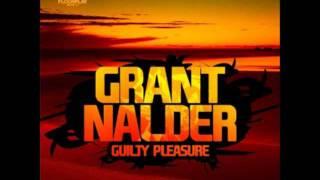 Grant Nalder - Guilty Pleasure