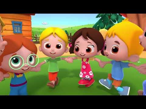 Küçük Oyuncak Tamircileri Yeni Bölüm Niloya Youtube