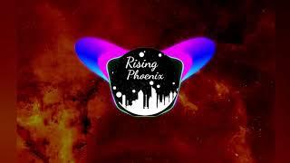 Alan Walker- Faded( Chris Viviano x SJUR Remix)