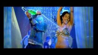 Heyy Babyy (Song Promo) | Akshay Kumar, Fardeen Khan & Riteish Deshmukh