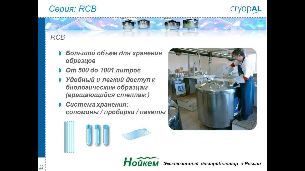Где рекламировать криогенное оборудова реклама в интернете сахалин