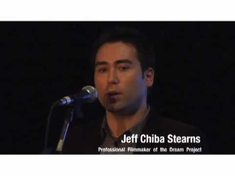2010 - Media Launch Trailer