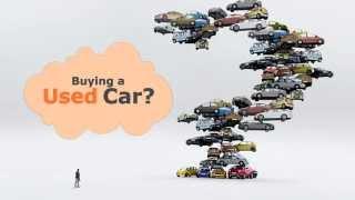 CarDekho.com - Buy Used Cars TV Ad 2014 - Suno Nahi, Dekho! (15 sec) Malayalam