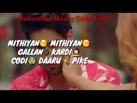 chootey-maatey-|-whatsapp-stetus-|-guri-|-latest-punjabi-songs-2018