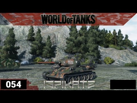 matchmaking world of tanks 9.3