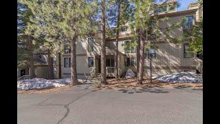 1001 Commonwealth Drive, Unit 75  |  Kings Beach, CA 96143  |  Kingwood Village