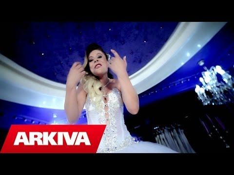 Saranda - Lot Gezimi (Official Video HD)