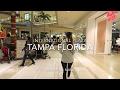 International Plaza Tampa Florida USA