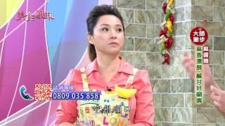 【新美食鳳味】大師有撇步-麻醬麵+炸醬麵