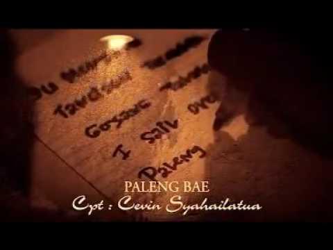 Paleng Bae