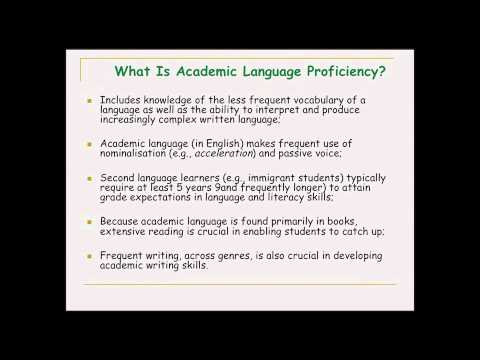 Multilingual Education for Social Justice -- Part 2 - Psycholinguistic Principles