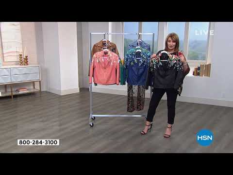 HSN | Colleen Lopez Collection . https://pixlypro.com/3r7ruRz