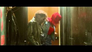 Lovemilla - Trailer
