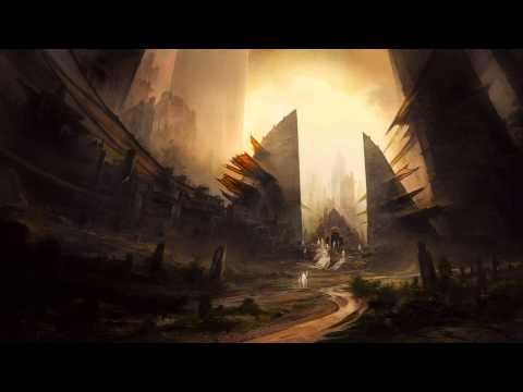 The Divided Circle - Don't Let Me In (Wrexile Remix) [HD] |Free|