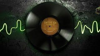 Juju - Half Ounce [Tes La Rok Remix]
