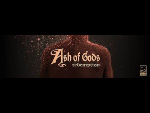 ASH OF GODS CREDITS SONG XBOX1S 1080P |