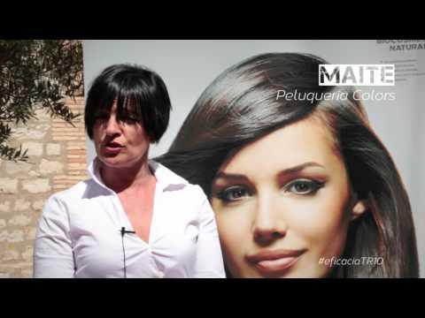 Testimonios Cosmetic Forum