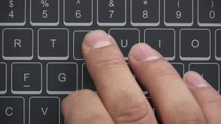 Yoga Book C939のE Inkディスプレイ - PC Watch