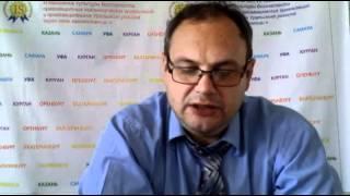 видео Порядок начисления и выплаты зарплаты