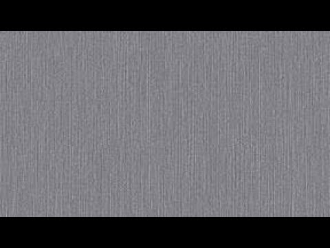 dj-lo-lo-lo-love- -alone-terbaru-full-bass