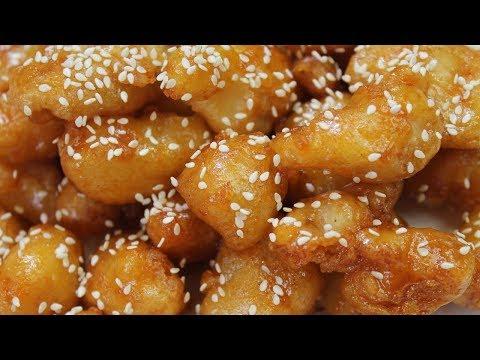 poulet-au-miel---recette-facile---cooking-with-morgane