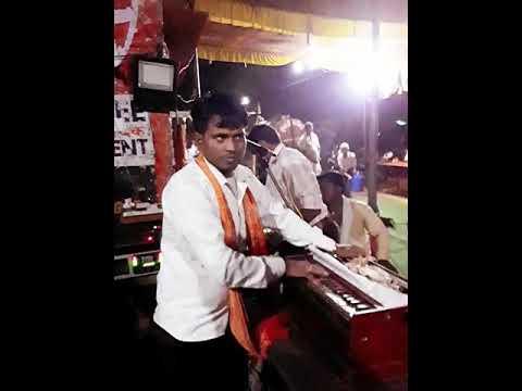 Gayak Ashok Kushwah