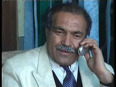 Afghan Full Movie Ghobare Eshq Part 1 فیلم غبارعشق