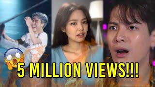 FUNNY KPOP MOMENTS THAT WENT VIRAL (BLACKPINK, BTS, NCT, TWICE...) || PART 2
