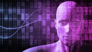 NEUE WEGE ZUR GESUNDHEIT - Bioresonanz und Informationsmedizin