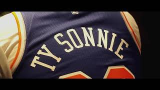 sonnie-when-im-gone-feat-capolow-dir-shooter7seven