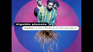 Watch Digable Planets Appointment At The Fat Clinic video