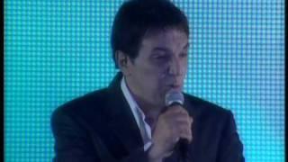 Fernando Pereira - Roberto Carlos & Tony de Matos Live