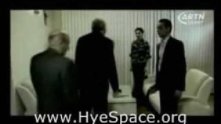 Vorogayt - Episode 46 Part 2 : April 13, 2009