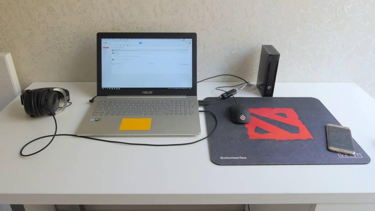 Зажимы для ремонта петель ноутбуков. Прищепки для экранов .