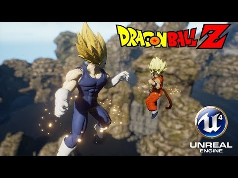 Dragon Ball Unreal (Demo) Gameplay - Xbox And PC Max Setting [2k-1440p]: Dragon Ball Unreal (Demo) Gameplay - Xbox And PC [2k-1440p]  Dragon Ball Unreal is the most realistic looking fan made Dragon Ball Z game I've ever played!  - Game made by emudshit  Goku Base-SSJ 1-2-3-4-5-SSG-SSB-SSBK10-SSBK20-Limit Breaker And Ultra Instinct (SO EPIC) https://www.youtube.com/watch?v=O684bx4j_Cg - New Update DB Unreal: https://youtu.be/Z9ijk-crGLA  ➤ Twitter: https://twitter.com/_MataMora_ ➤ Facebook: http://goo.gl/nUDx0G ➤ Contact on My Fanpage 😃 ➤ Discord: Mata Mora#5427 ➤ Donate: https://goo.gl/15YEdx  See more:  ➤ Share full mods pack I have filtered (Update): https://goo.gl/ARa5m6 Full 458 Characters, Skill and Ultimate Aura: https://goo.gl/Xl32bI  Don't forget Like, SHARE, COMMENT and specially SUBSCRIBE to get notified when new videos are released:  Production Music courtesy of Epidemic Sound: http://www.epidemicsound.com