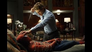 Spider-Man 2 OST 41. Out For the Count