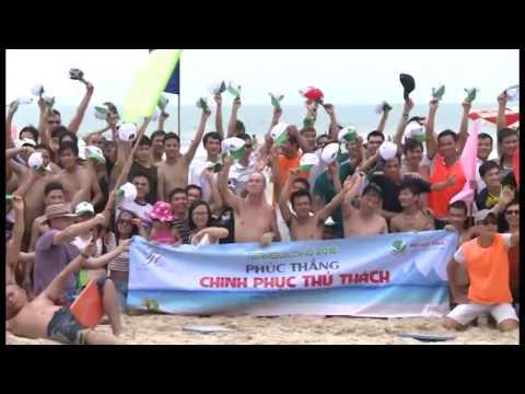 Vung Tau Trip 2016
