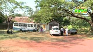 Kannur cantonment board polling continues