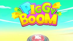 How to get free GIFT CODES for piggy boom