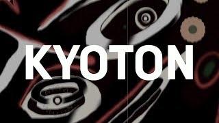 長澤知之 KYOTON Lyric Promotion