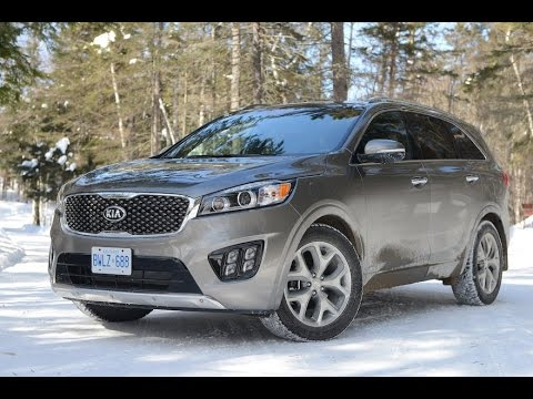 kia-sorento-review