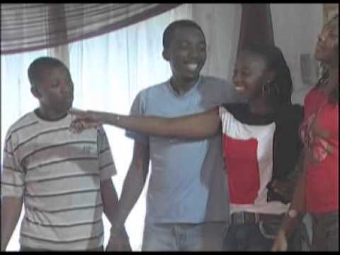Download Extended Family Episode 11 [1st Quarter] (Bovi Ugboma) (Nigerian Comedy)