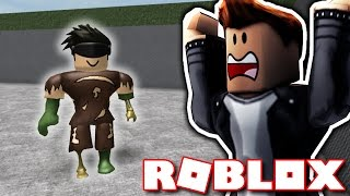MINECRAFT MOB ARENAS IN ROBLOX?! (Skyblock 2)