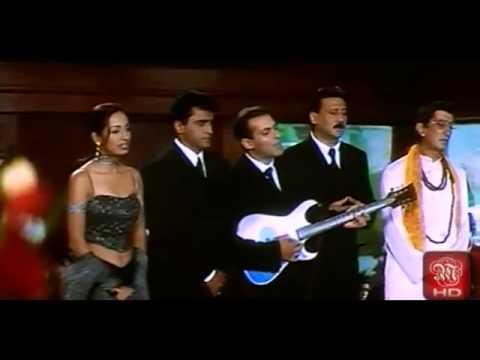 O Priya, O Priya, Priya Tumsa nahi koi priyaKanhi Pyar Na H Jaye HD 640 x 480 p, 160 bit Audio