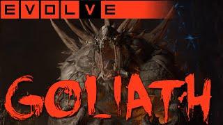 EVOLVE Stream Mitschnitt # 07 - The Biggest Loser