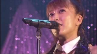 恋人は心の応援団(カントリー娘。LIVE 2006「SHIBUYA des DATE」/2006年9月3日@SHIBUYA-AX)