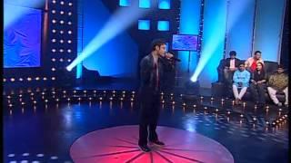 Song Sajna Tere Bina Jiya Mora Nahei Laage Ali Aslam