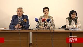 Հայաստանում սպասվում է մշակութային ուշագրավ իրադարձություն